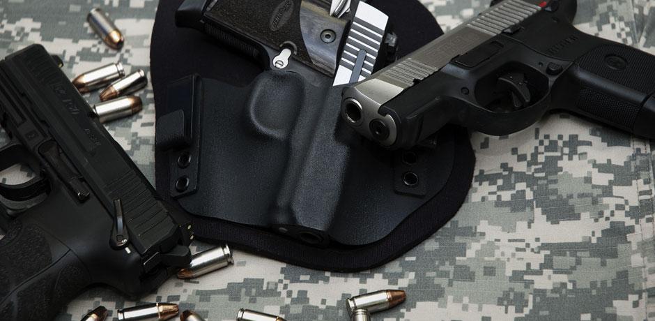 discrete-defense-solutions-iwb-holsters
