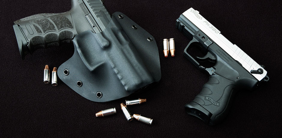 discrete-defense-solutions-outside-waistband-holsters